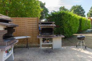espace-barbecue-campinglesmaraises