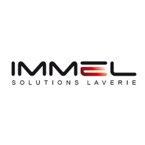 immel1