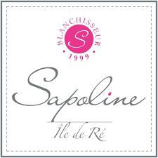 sapoline